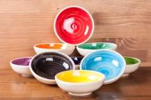 ceramique blanche aparicio