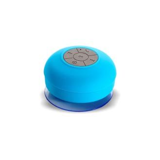 enceinte blue tooh