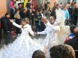 danseurs fiesta 2014