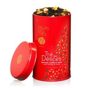 the-des-delices-palais-des-thes